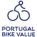 Portugal Bike Value Helpdesk
