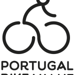 Portugal Bike Value – Companies