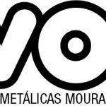 IVOL – Industrias Metálicas Moura Vouga, Lda