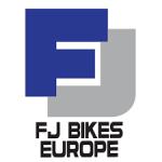 FJ Bikes Europe
